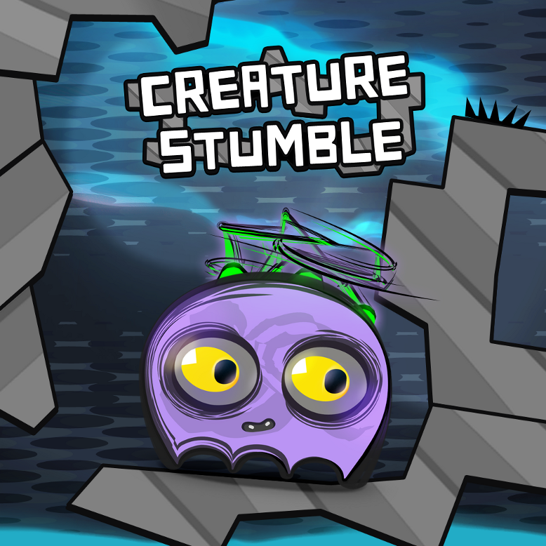 CreatureStumble